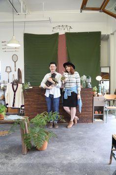 Summer Camp In Ojai — Store Profile