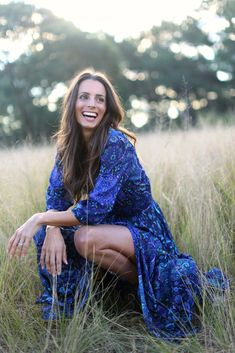 Self-loving soul sister, Melissa Ambrosini making our Monday a little more magical x