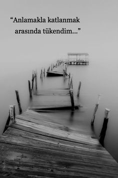 Boş yere 😖😖😖 Quotations, Qoutes, Life Quotes, Life Changing Quotes, My Philosophy, Meaningful Quotes, Cool Words, Karma, Best Quotes