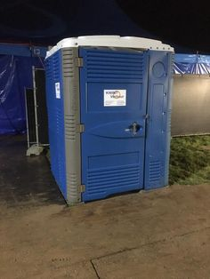 ADA Portable toilet for the Disabled in the Netherlands - TBlustar Space160, portable toilet for the Disabled in Holland!