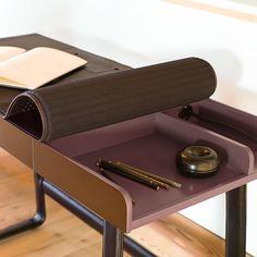 ClassiCon - Pegasus Home Desk - Situationsbild