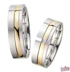 Ring Verlobung, Rings For Men, Wedding Rings, Engagement Rings, Pink, Jewelry, Men Rings, Marriage Anniversary, Engagement Ring