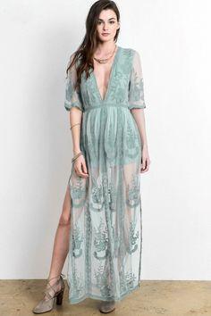 0d884aca 1051 Best Daha images | Luxury lingerie, Underwear, Red Lingerie