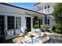 24 BEACON BAY Newport Beach, CA 92660