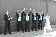 O-H-I-O http://photojennic.photoreflect.com/