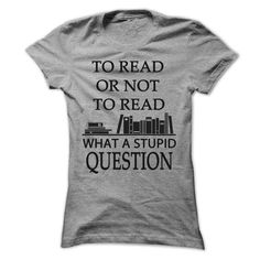 21+ T-Shirts For Book Nerds | Shameless Book Club