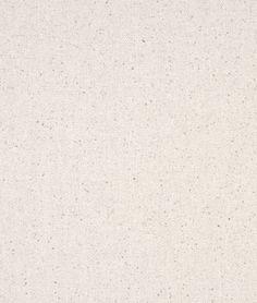 9.3+Oz+Natural+Cotton+Canvas+Fabric