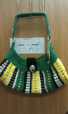 John Deere Afghan My passion for Crocheting Pinterest ...