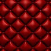 Leather Pattern : furnishing leather texture