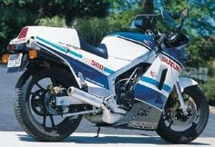 Technological Marvel! rg 500 gamma. What I would do to get my hands on one of these....