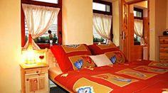 Ubytovanie, Penzión Svarny - http://www.1-2-3-ubytovanie.sk/penzion-svarny