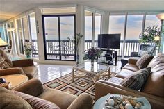 Beachfront Rentals, Port Aransas, Outdoor Furniture Sets, Outdoor Decor, Rental Property, Coastal, Condo, Relax, The Unit