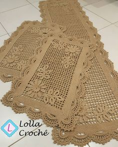 Sewing Projects For Beginners, Baby Sweaters, Crochet Designs, Crochet Projects, Crochet Top, Gifts, Crochet Rug Patterns, Cute, Bonito