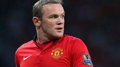 Wayne Rooney gehört zu den ganz großen Stars im Fußball. Der Stürmer von Manchester United ist zudem großer Box-Fan – und mit Paul Smith, der am 21. Februar (22:30 live in SAT.1) gegen Arthur Abraham um die WM im Super-Mittelgewicht kämpft, eng befreundet.