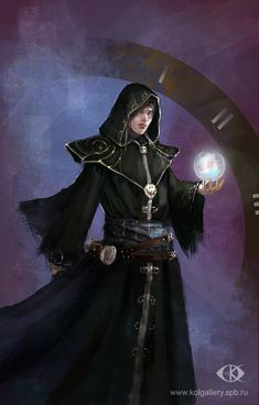 Francois de Grasse.  Human Priest of St. Lucien. Lawful Evil. (Deceased).  Two hundred years prior to the Divided Monarchy in Alegrae, Father de Grasse was instrumental in the concept and execution of the secret cursing of Wythen Forest by the St. Lucien priesthood, in conjunction with the Drow Wizard Kal'dagat, as a clandestine power play in Alegraean politics.
