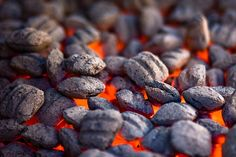 Your Summer grilling soiree was a hit, and all that's left to do is pack away leftovers and dump out your grill full of charcoal ash and spent hickory chips. But before you upend that Weber, take care to dispose of the mess safely (ash can still be hot!) and properly.