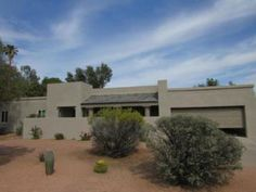 7260 Sweetwater Avenue, Scottsdale AZ, 85260