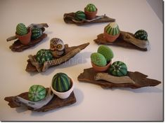 art appreciation 2 on pinterest chameleons lizards and. Black Bedroom Furniture Sets. Home Design Ideas