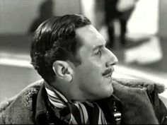A Matter of Life and Death or: Stairway to Heaven (1946)