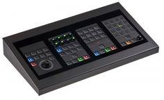 Steinberg CMC Modular Controllers