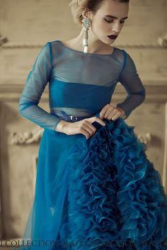 Цена: платье - 250000 тенге