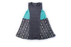 Galactic dress by DUIOS 3-5 years https://www.facebook.com/DUIOS-206966829424929/