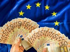 EU-Money-640x480