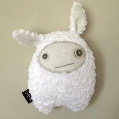 Joli mouton <3