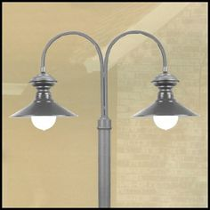 Gooseneck lights are among the famous commercial lighting fixtures gooseneck lighting fixtures for business owners who seek beauty and marketing aloadofball Gallery