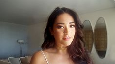 Shay Mitchell Made These Beauty Mistakes So You Don't Have To