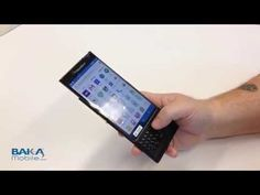 BlackBerry poháněné Androidem se ukazuje na videu - http://www.svetandroida.cz/blackberry-android-video-201509?utm_source=PN&utm_medium=Svet+Androida&utm_campaign=SNAP%2Bfrom%2BSv%C4%9Bt+Androida