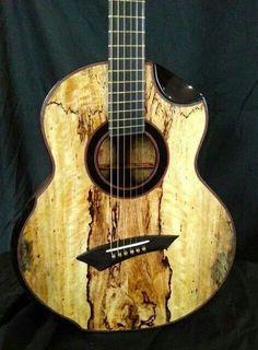 Jeffrey Yong - <3'd by Stringjoy Custom Guitar & Bass Strings. Create your signature set today at Stringjoy.com #guitar #guitars #music