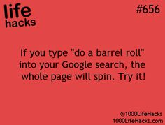 1000 Life Hacks ~This actually works!!  Now remains the question of: can it do anything else?          Summersalt? Backflip?