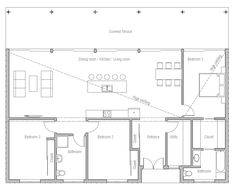 house design affordable-home-ch311 10
