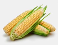 Maize prices closed higher by 1.39 per cent on Tuesday at the National Commodity & Derivatives Exchange Limited (NCDEX) as a result of a rise in the demand from exporters and poultry industries. - See more at: http://ways2capital-agritips.blogspot.in/2015/05/maize-ends-higher-on-industrial-demand.html#sthash.tO0Pdo54.dpuf