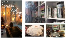 #youtube #sessizvlog #silentvlog #books #dough #bookstagram #lavaş #food #foodporn Bookstagram, Bookcase, Shelves, Youtube, Food, Home Decor, Shelving, Decoration Home, Room Decor