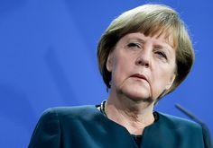 «Πνεύμα και ηθική» Εν κατακλείδι η απάντηση στη στενόμυαλη και παλιομοδίτικη γερμανική οικονομική λογική, ειδικά για τα δεδομένα της παγκοσμιοποίησης, είναι ότι μία στο τόσο ίσως είναι προτιμότερη η παράβαση των κανόνων από το να βυθίζονται όλοι μαζί σε μια ενάρετη, νομότυπη μιζέρια.