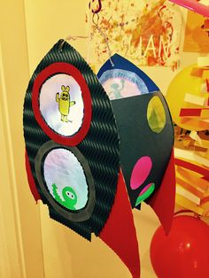 Diy, Crafts, Craft Ideas, Educational Games, Lanterns, Manualidades, Art, Meet, Lantern