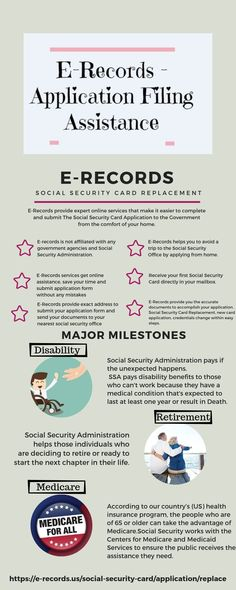 15 Social Security Card Replacement Online Ideas Social Security Card Replacement Records