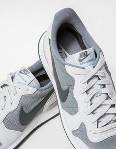 sports shoes 7089c 0407d adidas Originals 2012 FallWinter Court Savvy Low  Shoes  Pin