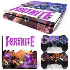 24 Best Playstation 4 Ps4 Wraps And Skins Images Playstation 4