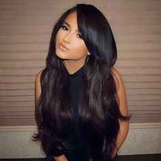 Becky G her hair is the best