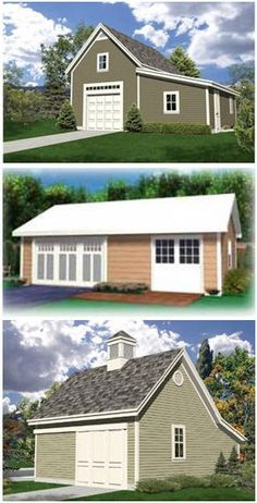 Download Dozens of Workshop Plans - Build your dream wood shop, classic auto barn, metal shop, art studio, crafts barn or backyard office with the help of professional building plans. The WorkshopBuilding101.com plan set costs just $29 and comes with a 60 day money-back guarantee.