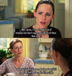 My favorite movie ever!!!!! 13 Going on 30 (2004) Movie Quotes #13Goingon30 #MovieQuotes