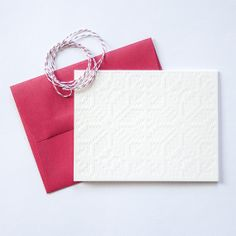 Letterpress Christmas Sweater Holiday Greeting by DanielleSayer, $6.00 Holiday Greeting Cards, Letterpress, Christmas Sweaters, My Etsy Shop, Products, Xmas Greeting Cards, Typography, Christmas Jumper Dress, Letterpress Printing