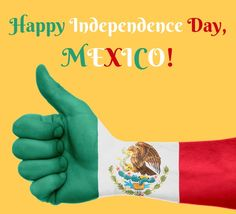 Get into the spirit, hear the Mariachi music and celebrate the freedom and liberty of Mexico. Mexican Independence Day, Happy Independence Day, The Freedom, Holidays And Events, Bing Images, Liberty, Happy Images, Spirit, Google