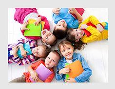 Les Coquelicots ist ein zweisprachiger Kindergarten und Primarschule in Basel.Hier werden  Kindern aus unterschiedlichsten Ländern eine zweisprachige Grundausbildung ermöglicht. Der Unterricht stützt sich zu 50% auf den französischen Lehrplan und zu 50% auf den Lehrplan von Basel-Stadt.