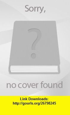 Clothes (Lets Find Out) (9780851661193) Valerie Pitt, Harriet Sherman , ISBN-10: 085166119X  , ISBN-13: 978-0851661193 ,  , tutorials , pdf , ebook , torrent , downloads , rapidshare , filesonic , hotfile , megaupload , fileserve