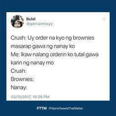 Memes Pinoy, Filipino Memes, Tagalog Quotes, Funny Twitter Posts, About Twitter, We Dont Talk, Hugot, Relatable Tweets, Tweet Quotes