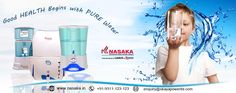 Need of Water Purifier in Winter